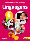 Português Linguagens - 6º Ano - Atual editora