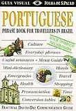 Portuguese-Phrase Book For Travellers In Brazil - Col.Guias De Conversacao / Kindersley - Publifolha ed