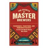 Poster Adesivo Mestre da cerveja 70x50 cm - Sunset adesivos