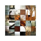 Pôster Divisions - Galeria de gravuras