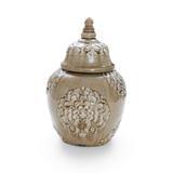 Pote sand decorativo: 1551504 - Cromus