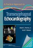 Practical Approach To Transesophageal Echocardiography - Lippincott/wolters kluwer heal
