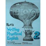 Practical english writing 2b - Alt - ao livro tecnico (imperial novo milenio)