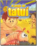Praia do Tatuí, A - Feb