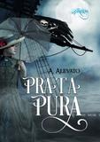 Prata Pura - Portal