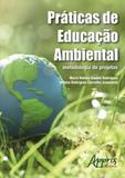 Praticas de educaçao ambiental - Appris