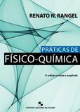 Práticas de físico-química - Editora blucher