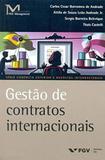Praticas De Gestao-Gestao De Programas E Projetos Publicos Ed.1 - Fgv