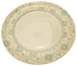 Prato de Porcelana para Sobremesa Versa Germer