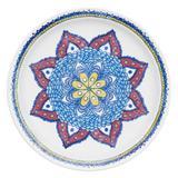 Prato Raso Coup Harmony Porcelana 28 cm Oxford