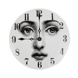 Prato Relógio - Teixeira