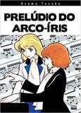 Prelúdio do Arco Iris - Newpop