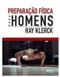 Preparaçao fisica para homens - Phorte