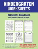 Preschool Workbooks - West suffolk cbt service ltd