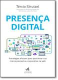 Presenca digital - Alta books