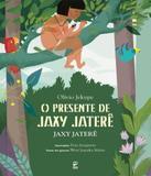 Presente De Jaxy Jatere, O - Panda books