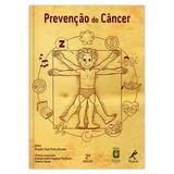 Prevenção do câncer