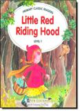 Primary Classics 1: Little Red Ridinghood - Audio Cd - Cengage learning elt
