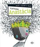 Princesa Anastacia, A - Dcl