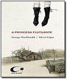 Princesa flutuante, a - Pulo do gato