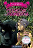 Princesas do Reino da Fantasia. Princesa das Florestas . Livro 4. Parte 2 - Fundamento