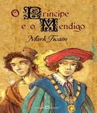 Principe E O Mendigo, O - N: 112 - Martin claret