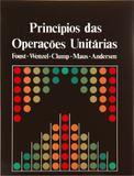 Princípios das Operações Unitárias - Ltc