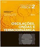 Principios De Fisica - Oscilacoes, Ondas E Termodinamica - Vol 02 - Traducao Da 5 Edicao Americana - Cengage