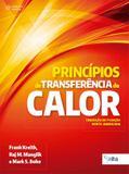 PRINCIPIOS DE TRANSFERENCIA DE CALOR - 7ª ED - Cengage universitario