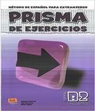 Prisma B2 - Libro De Ejercicios - Edinumen