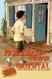 Problemas en Timor Oriental - Nazarene global publications