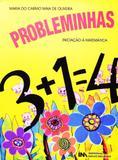 Probleminhas - Iniciacao A Matematica - Imperial novo milenio