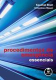 Procedimentos de Emergencia Essenciais - Artmed -