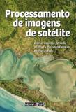 Processamento de imagens de satelite - Oficina de textos