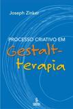 Processo criativo em gestalt-terapia
