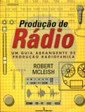 Produção de Rádio - Summus