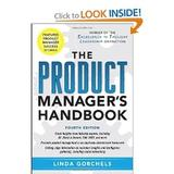 Product managers handbook, the - 4th ed - Mhp - mcgraw hill professional
