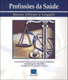 Profissoes De Saude - Revinter
