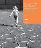 Programa Curumim - Sesc-sp (wmf)