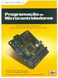 Programação de Microcontroladores - Etep