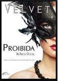 Proibida - black door - Novo seculo