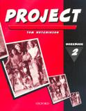 Project 2 wb - 1st edition - Oxford university