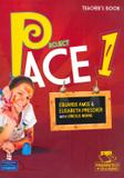 Project ace tb 1 pack - Pearson (importado)