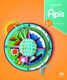 Projeto Ápis Geografia 5º Ano - Ática