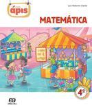 Projeto Ápis - Matemática - 4º Ano - 2ª Ed. 2014