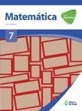 Projeto apoema matemática 7 ano - Ed. do brasil
