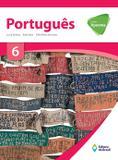 Projeto apoema português 6 ano - Ed. do brasil