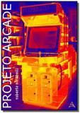 Projeto arcade - Autor independente