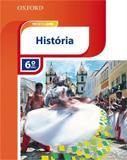 Projeto Lume - Historia - 6º Ano - Ensino Fundamental II - 6 - Oxford do brasil
