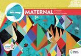 Projeto mitanga - maternal - Ed. do brasil